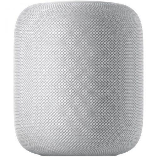 Apple HomePod bianco