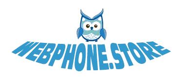 Webphone.store
